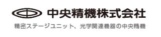 工場電気サポート株式会社